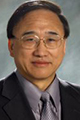 Xiao-Ming Xu, Ph.D.
